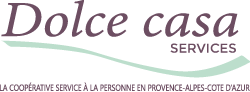 Dolce Casa Services